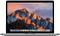 """Apple MacBook Pro 13"""" Space Grey Laptop Computer"""