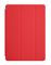 Apple Product Red iPad Smart Cover