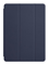 Apple Midnight Blue iPad Smart Cover