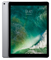 Apple iPad Pro 12.9-Inch 64GB Wi-Fi + Cellular Space Gray