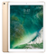 Apple iPad Pro 12.9-Inch 64GB Wi-Fi + Cellular Gold