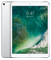Apple iPad Pro 10.5-Inch 64GB Wi-Fi + Cellular Silver