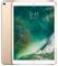 Apple iPad Pro 10.5-Inch 64GB Wi-Fi + Cellular Gold