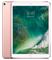 Apple iPad Pro 10.5-Inch 64GB Wi-Fi + Cellular Rose Gold