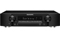 Marantz Black 5.2 Channel Network AV Receiver With Bluetooth & Wi-Fi