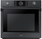"Samsung 30"" Black Stainless Steel Single Wall Oven"