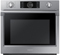 "Samsung 30"" Stainless Steel Single Wall Oven"