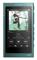 Sony 16GB Viridian Blue Walkman MP3 Player