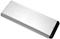 """NewerTech 54 Watt-Hour NuPower Battery For MacBook 13"""" Unibody Late 2008"""