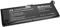 """NewerTech 103 Watt-Hour NuPower Battery For MacBook Pro 17"""" Unibody 2009 & Mid 2010"""