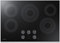 """Samsung 30"""" Stainless Steel Electric Cooktop"""