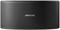 Onkyo X3 Black Portable Bluetooth Speaker