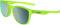 Oakley Trillbe X Emerald Iridium Mens Sunglasses