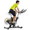 Pro-Form Le Tour De France Indoor Cycling Bike