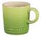 Le Creuset Palm Espresso Mug