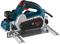 """Bosch Tools 3-1/4"""" Planer"""