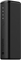 mophie Power Boost Mini Black Universal External Battery