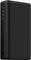 mophie Power Boost Black Universal External Battery