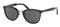 Prada Phantos Black Mens Sunglasses