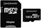 ProMaster 128GB MicroSDHC Memory Card