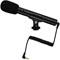 ProMaster Compact Shotgun Microphone