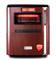 GreenTech Environmental pureHeat 3-in-1 Heater