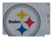 Microsoft Surface Pro 4 Special Edition NFL Type Cover - Pittsburgh Steelers