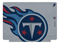Microsoft Surface Pro 4 Special Edition NFL Type Cover - Tennessee Titans