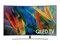 "Samsung 65"" Class Q7C Curved 4K QLED Smart HDTV - 2017 Model"
