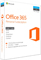 Microsoft Office Office 365 Personal For PC & Mac