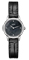 Rado Coupole Classic Stainless Steel Womens Watch