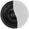 "Klipsch 6.5"" White In-Ceiling Speaker"