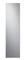"Dacor Modernist 24"" Silver Stainless Steel Door Panel"