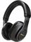 Klipsch Reference Black Over-Ear Bluetooth Headphones