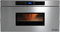 "Dacor Renaissance 30"" Stainless Steel Microwave-In-A-Drawer"