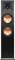 Klipsch Reference Premiere RP-280FA Ebony Vinyl Dolby Atmos Floorstanding Speaker