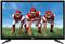 """RCA 19"""" HD LED TV"""