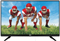 "RCA 32"" HD LED TV"