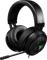 Razer Kraken 7.1 V2 Chroma Surround Sound Gaming Headphones