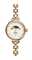 Shinola The Birdy Moon Phase 34mm Womens Watch