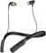 Skullcandy Method Black/Gray In-Ear Wireless Headphones
