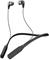 Skullcandy Inkd Black/Gray In-Ear Wireless Headphones
