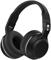 Skullcandy Hesh 2 Black Wireless Over-Ear Headphones