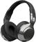 Skullcandy Hesh 2 Silver/Black Wireless Over-Ear Headphones