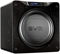 "SVS 16"" Ultra Series Black Oak Veneer Subwoofer"