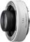 Sony FE 1.4x Teleconverter Lens
