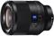 Sony Planar T FE 50mm f/1.4 ZA Lens