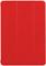 """Skech Flipper Red iPad Pro 9.7"""" Case"""