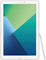 """Samsung Galaxy Tab A 10.1"""" 16GB White Tablet With S Pen"""
