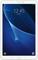 "Samsung Galaxy Tab A 10.1"" 16GB White Tablet"